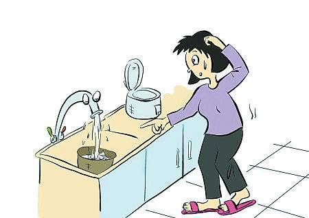管道清洗设备